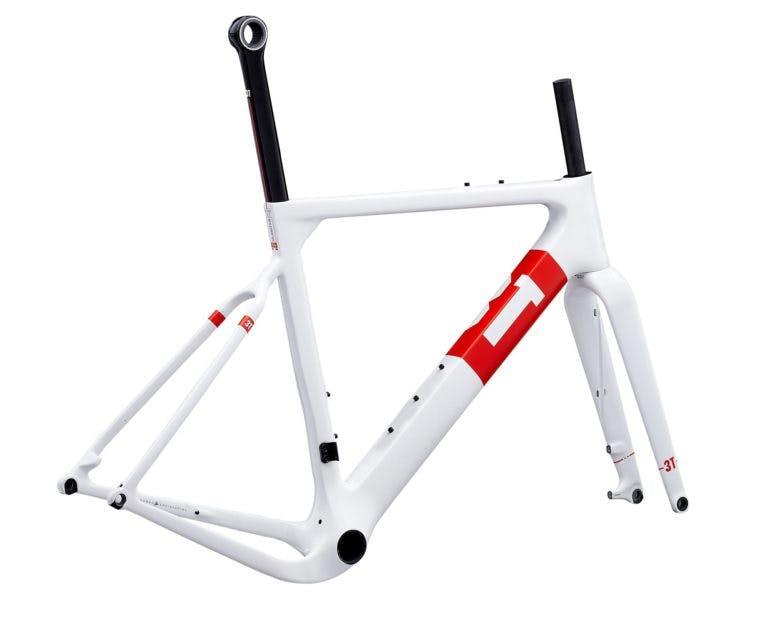 10-bici-3texploro_2016