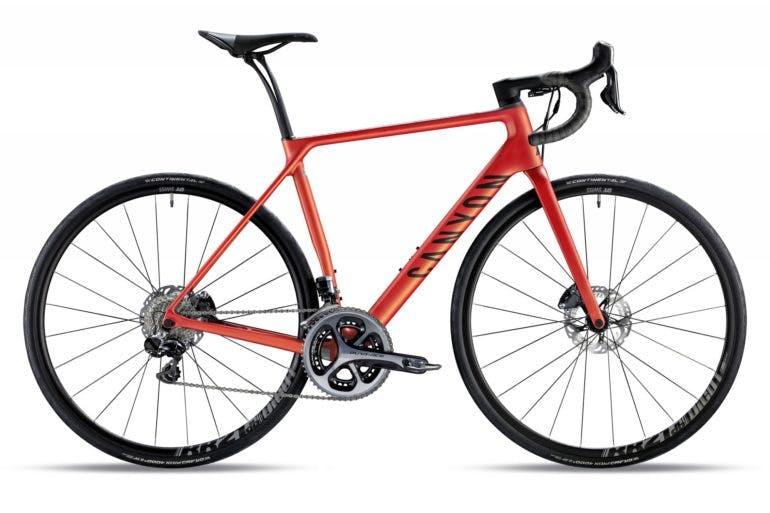 10-bici_-canyon_endurace-cf-slx-9