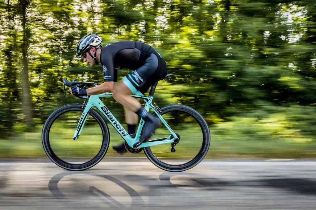 Le 10 biciclette che lasceranno il segno
