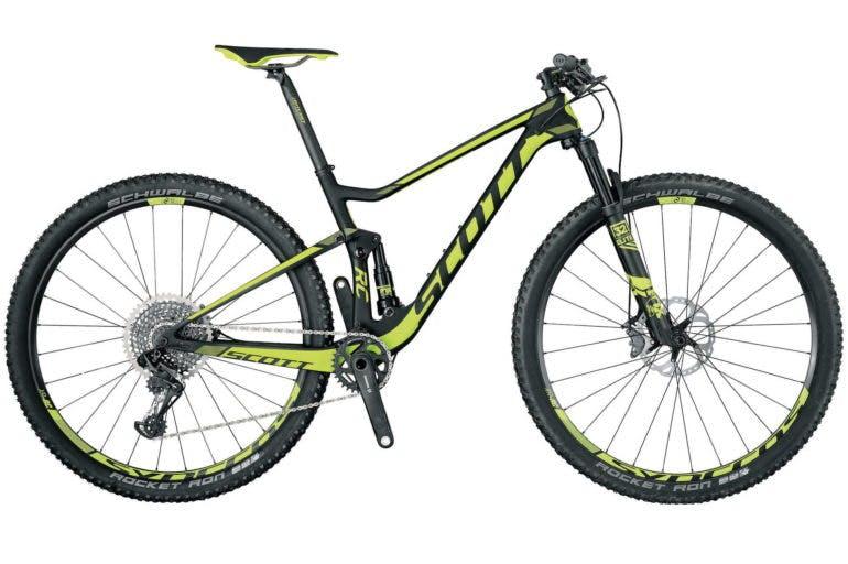 10-bici_scottspark_2017