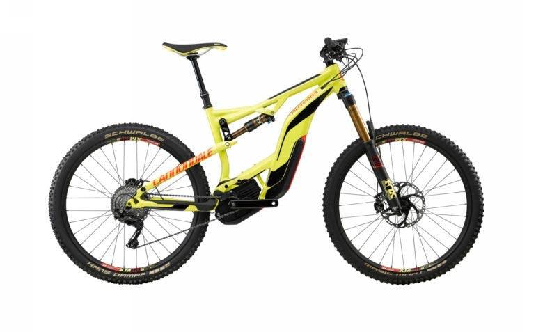 10-bici_cannondale_moterra_2017