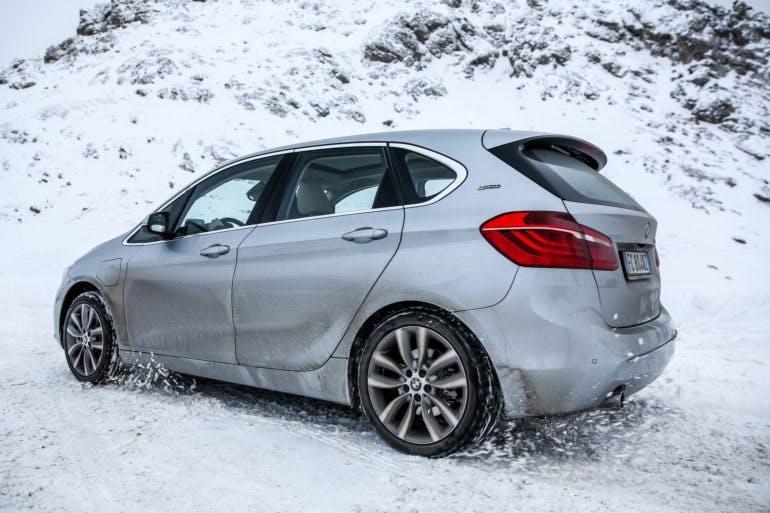 BMW225xeActiveTourer-002