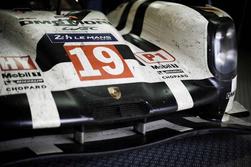 Assetto Corsa e Porsche: intervista a Kunos Simulazioni