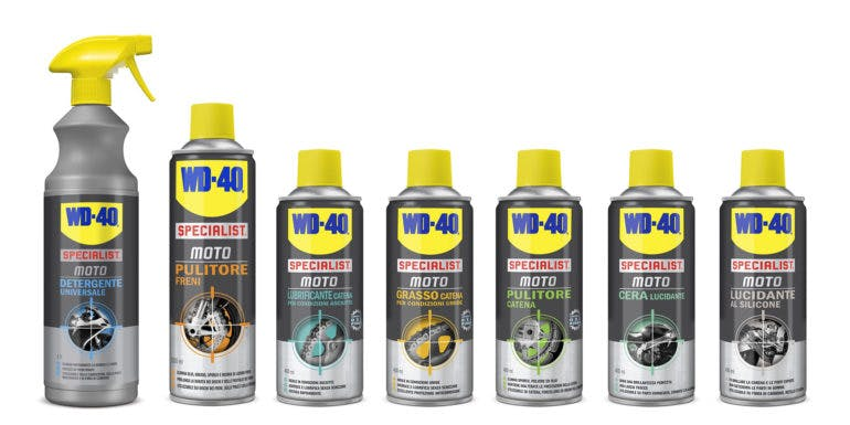 natale2016_wd-40-1