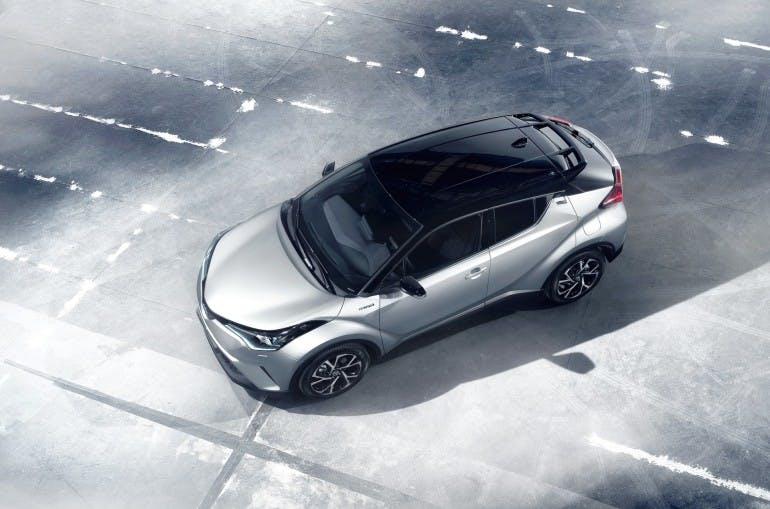 ToyotaCHR2017-008