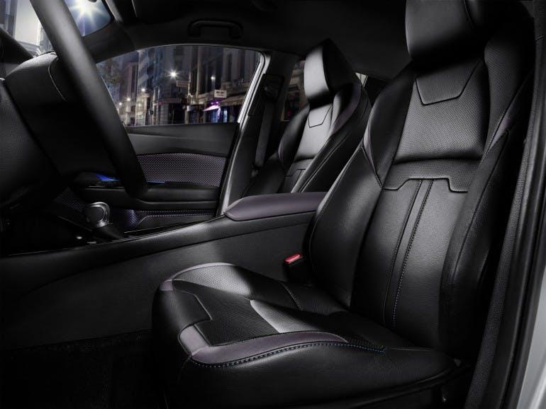 ToyotaCHR2017-012