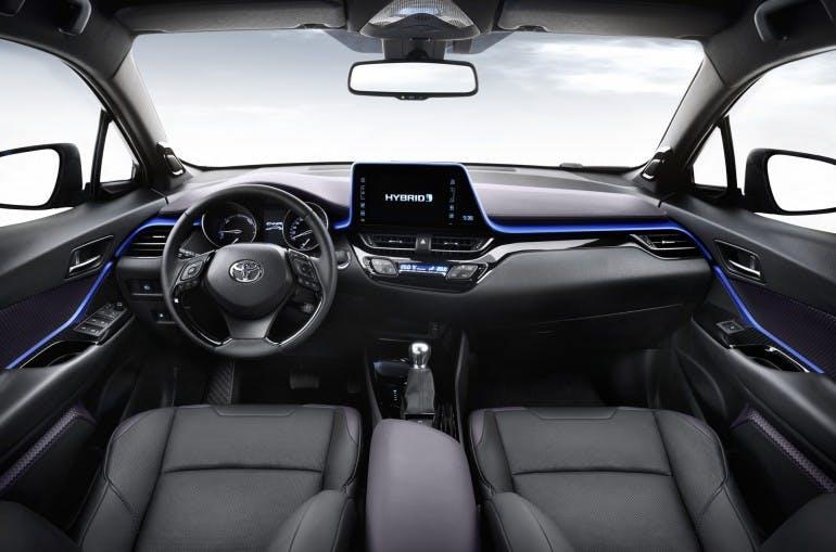 ToyotaCHR2017-015