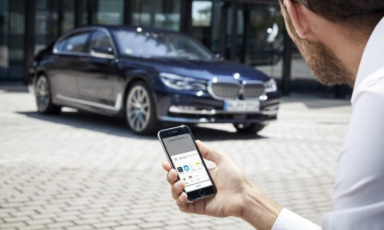 bmw-connected-app_00005