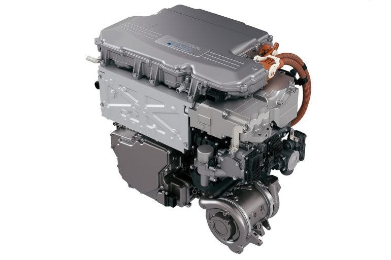 hondaclarityfuelcell-008