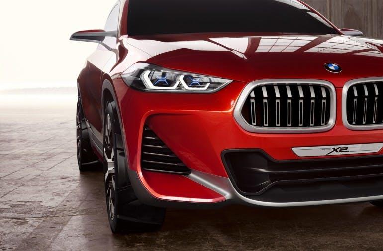 BMWX2-011