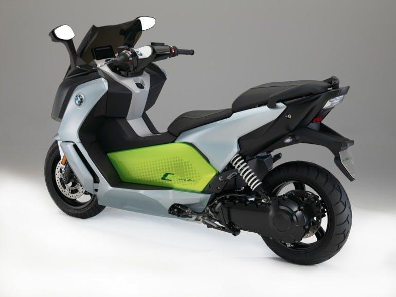 BMW_C_evolution_00011