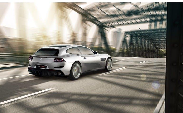 FerrariGTC4LussoT-002
