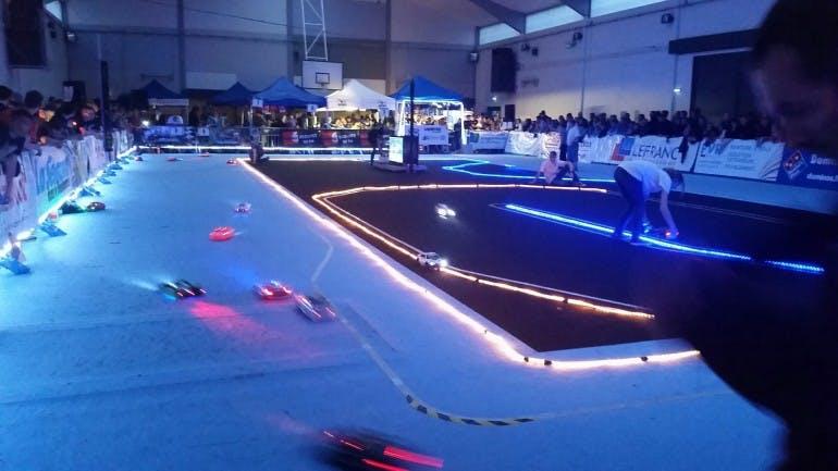 Hydrogen Automotive Challenge-004