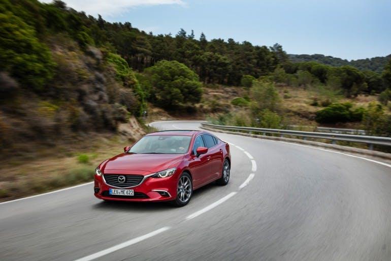 Mazda6 2017-004