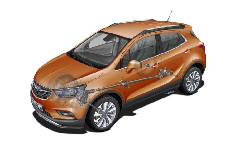 Opel_Mokka_X_00001