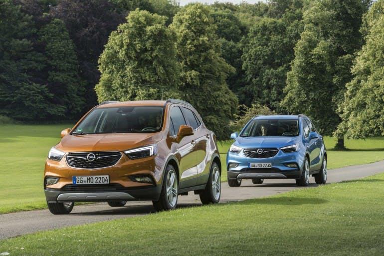 Opel_Mokka_X_00023
