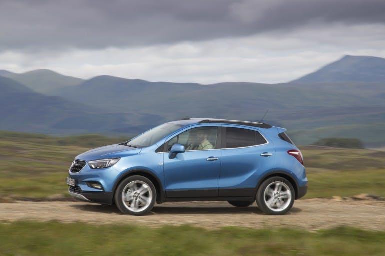 Opel_Mokka_X_00031