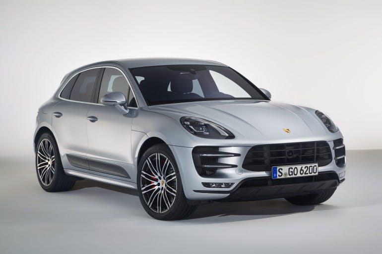 PorscheMacanPerformance-001