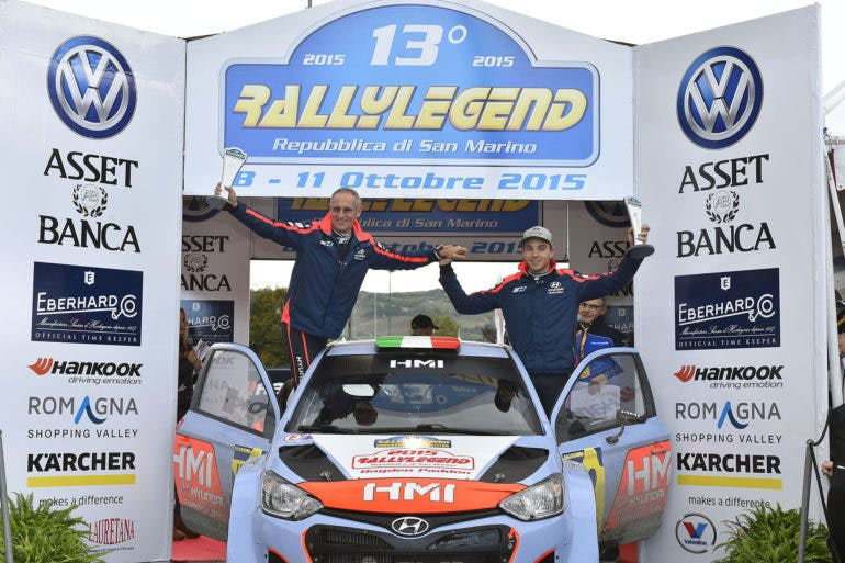 rally-legend01-red-week