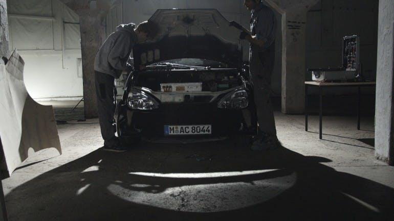 Sion Solar Car-009