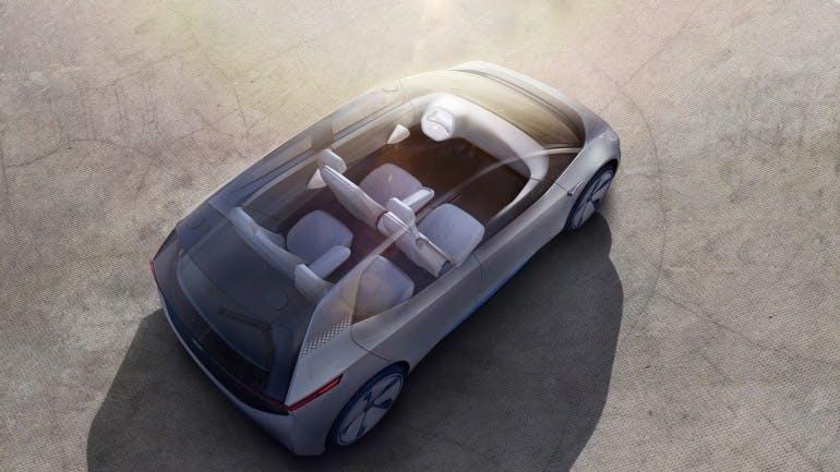 VolkswagenID-005