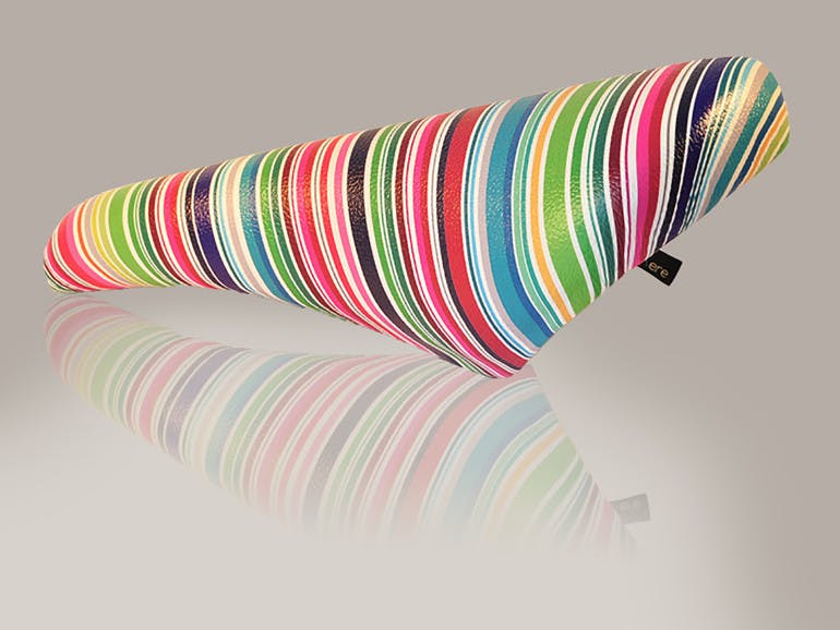 11 Derriere COLORFULSTRIPES_a