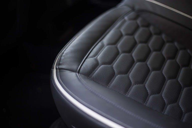 FordMondeoVignale-012
