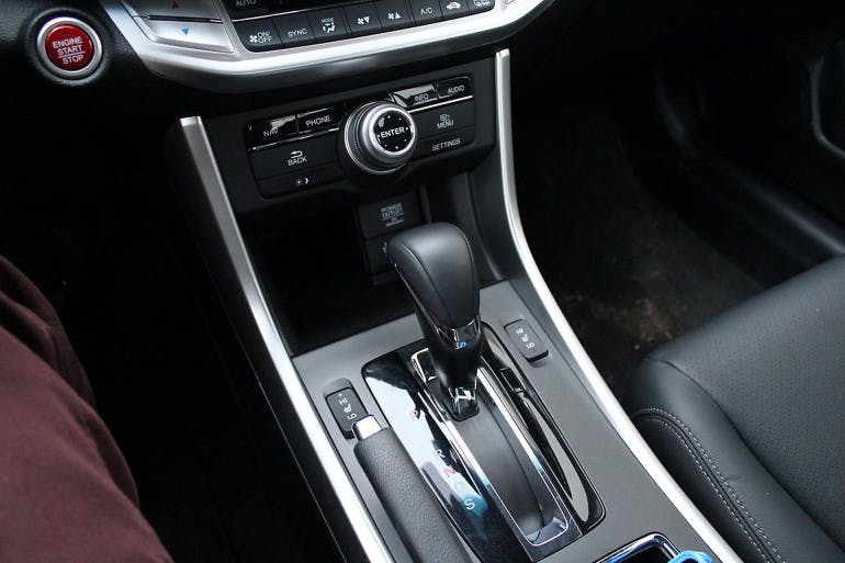 HondaTripleClutch-001