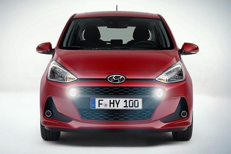 HyundaiI102017-004