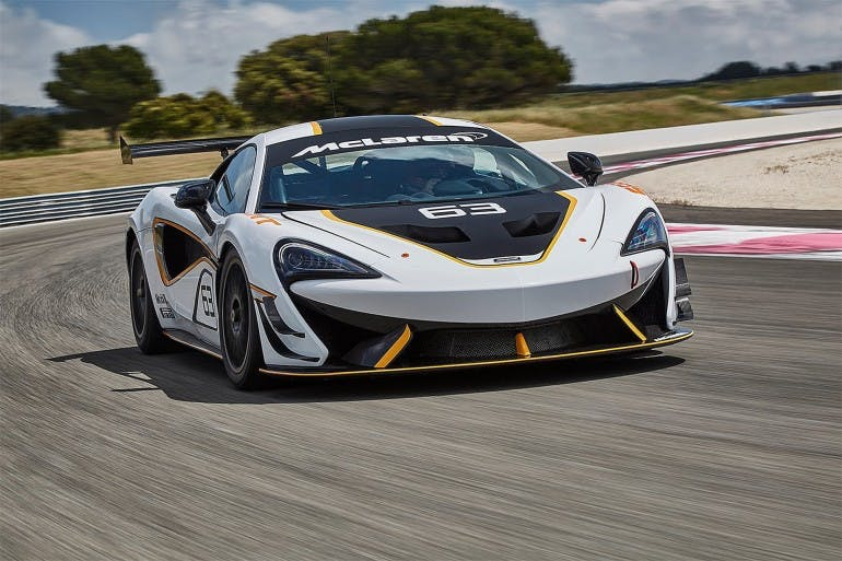McLaren570SSprint-003