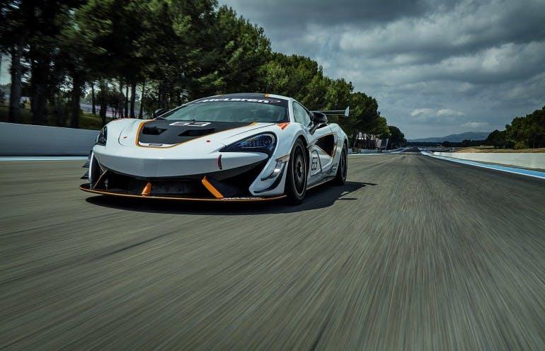 McLaren570SSprint-006