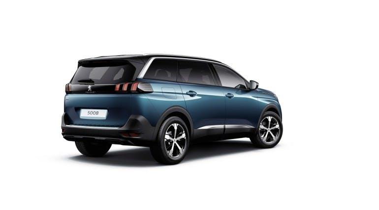 Peugeot5008-010