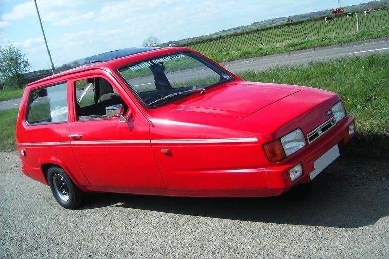 ReliantRobin-001