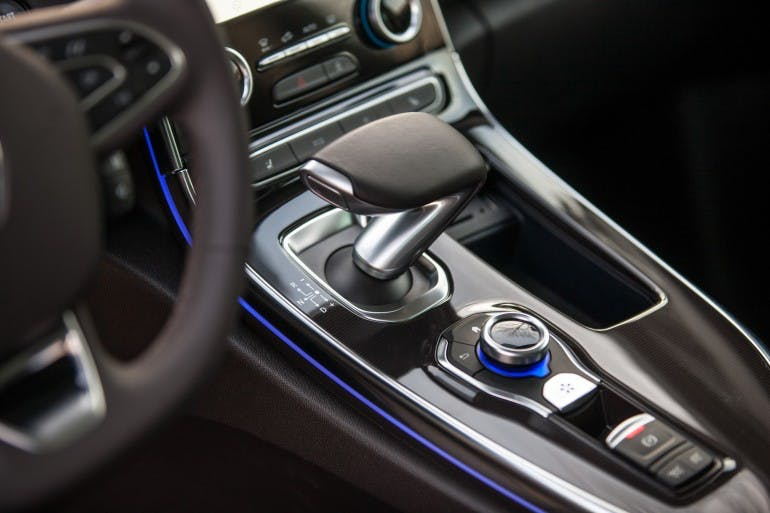 RenaultAbsoluteDrive_2016_25