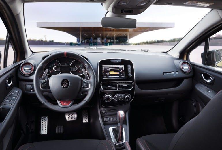 RenaultClioRS2017-010