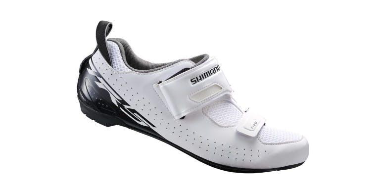 ShimanoShoes2017_31