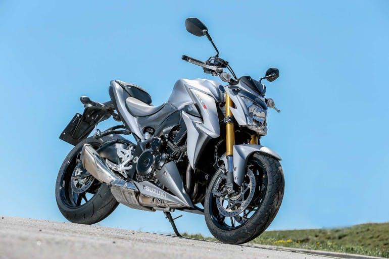 SuzukiGSXS1000-015