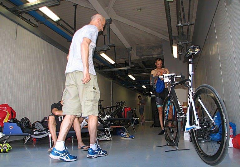 12HCyclingMonza-020