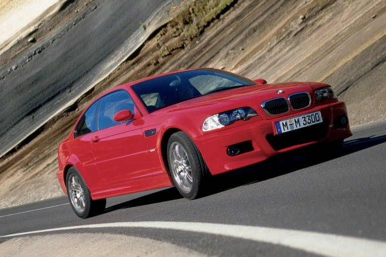 BMWM3E46-002