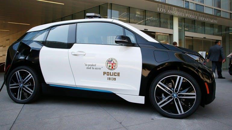 BMWi3LAPD-002