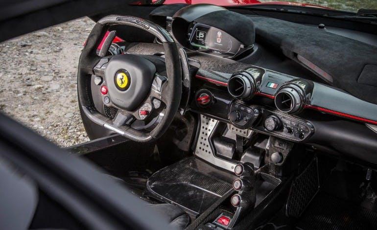 FerrariLaFerrariAperta-003