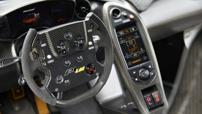 McLarenP1LM-004