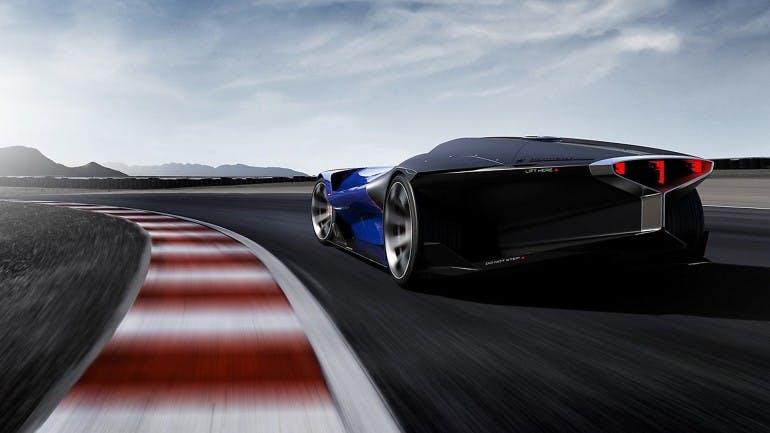 Peugeot-L500-R-Hybrid-concept_10