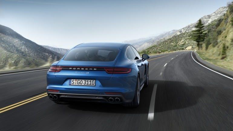 PorschePanamera4S2017-002
