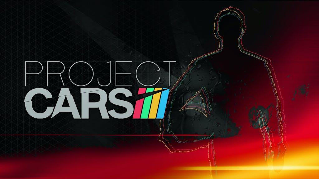 Project CARS: provata la versione Game of the Year