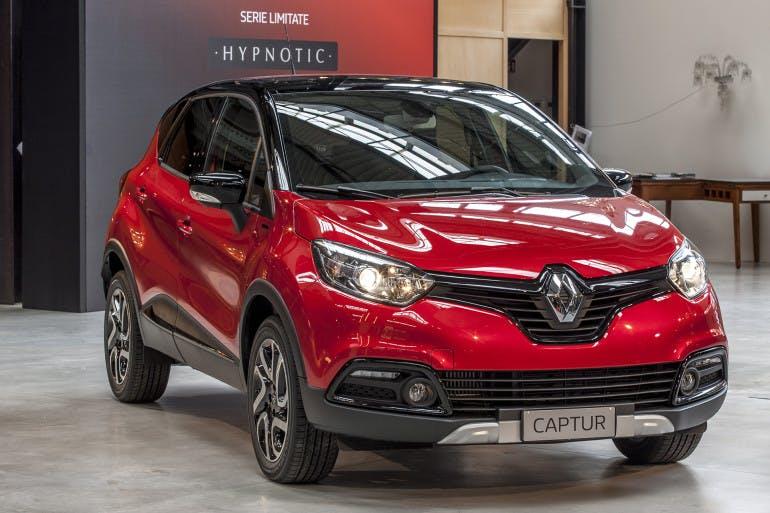 Renault SL HYPNOTIC (10)