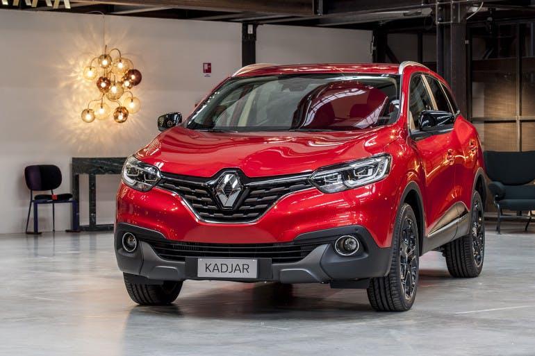 Renault SL HYPNOTIC (9)