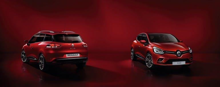 RenaultClioMY17-008