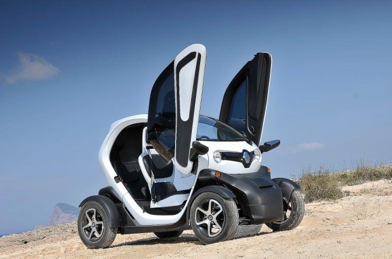 RenaultTwizy-002