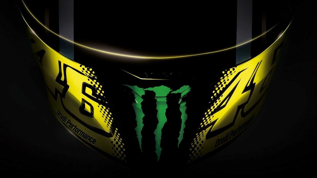 Valentino Rossi: The Game… c'è!